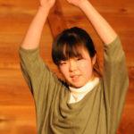 #10 大橋優笑