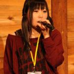 #22 上林綾花