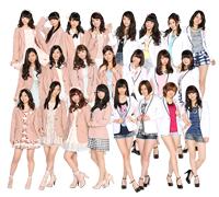 idoling_new